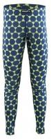 Термокальсоны детские Craft Mix and Match Pants Junior 86/92 (1904519)