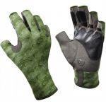 Водные перчатки Buff Pro Series Angler 2 Gloves skoolin sage L/XL (108459.00)