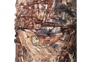 фото Всесезонная мультиповязка (Бафф) BUFF High UV Mossy Oak Duck Blind (113595.311.10.00) #2