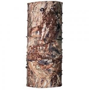 Всесезонная мультиповязка (Бафф) BUFF High UV Mossy Oak Duck Blind (113595.311.10.00)