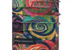 фото Всесезонная мультиповязка (Бафф) BUFF Original National Geographic zulu baskets multi (115406.555.10.00) #2