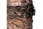 фото Зимняя мультиповязка (Бафф) BUFF Polar Mossy Oak duck blind/alabaster (100469.00) #2