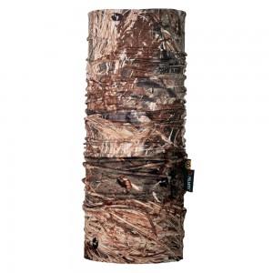 Зимняя мультиповязка (Бафф) BUFF Polar Mossy Oak duck blind/alabaster (100469.00)