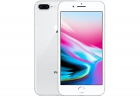 Смартфон Apple iPhone 8 Plus 64Gb A1897 (Silver)
