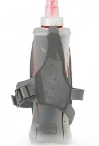 Фляга на руку Osprey 'Duro Handheld Silver Squall' (009.1543)