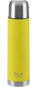 Термос Salewa 'Thermo Bottle 0,35 L 2337/2400' (013.003.0882)