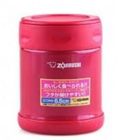 Пищевой термоконтейнер Zojirushi 'SW-EAE35PJ 0.35 л' (16780419)