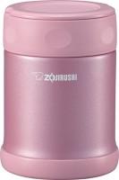 Пищевой термоконтейнер Zojirushi 'SW-EAE35PS 0.35 л' (16780420)