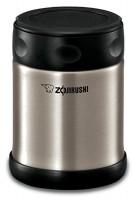 Пищевой термоконтейнер Zojirushi 'SW-EAE35XA 0.35 л' (16780416)