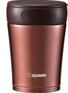 Пищевой термоконтейнер Zojirushi 'SW-GCE36TA 0.36 л' (16780422)