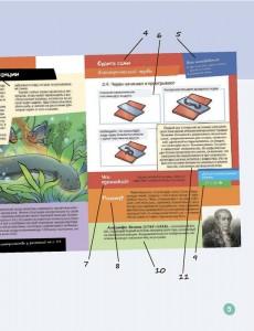 фото страниц Лучшие научные эксперименты для детей. Физика, химия, биология #2