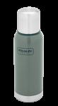 Термос Stanley Adventure (0.75 л) Зеленый