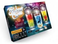 Комплект креативного творчества 'Гелевые свечи' (6160)