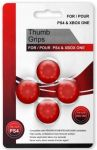 Защитные накладки Cason 'Thumb Grips' на стики контроллера к Playstation 4 и Xbox One