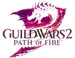 Игра Ключ для Guild Wars 2: Path Of Fire