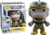 фигурка Фигурка Funko POP! Bobble 'Guardians of the Galaxy - 6