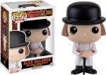 фигурка Фигурка Funko POP! Vinyl 'A Clockwork Orange - Alex' (10127)