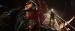 скриншот Ключ для Wolfenstein 2: The New Colossus #7