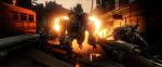 скриншот Ключ для Wolfenstein 2: The New Colossus #6