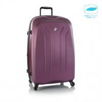 Чемодан Heys Lightweight Pro (L) Purple (924312)