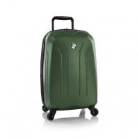Чемодан Heys Lightweight Pro (M) Green (924307)