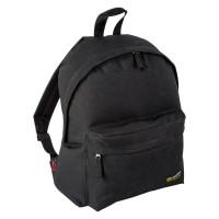 Рюкзак городской Highlander Zing 20 Black (924228)