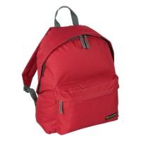Рюкзак городской Highlander Zing 20 Red (924231)