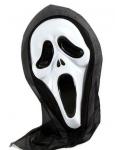 Подарок Карнавальная маска 'Крик' (184-16182)