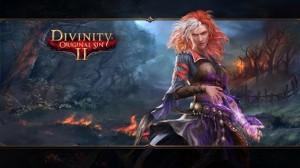 скриншот  Ключ для Divinity Original Sin 2 #11
