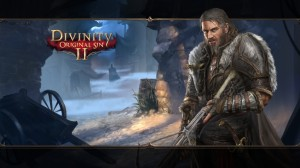 скриншот  Ключ для Divinity Original Sin 2 #8