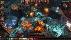 скриншот  Ключ для Divinity Original Sin 2 #10