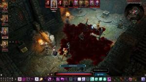 скриншот  Ключ для Divinity Original Sin 2 #7