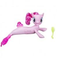 Набор Hasbro MLP 'Мерцание. Интерактивная Пинки Пай' (C0677)