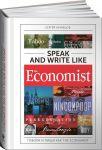 фото страниц Speak and Write like the Economist. Говори и пиши как the Economist #2
