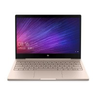 Ноутбук Mi Book Air 12,5'' Intel m3 4/256 Gb Gold (Р29072)