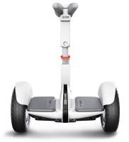 Самобалансирующийся скутер Ninebot mini Pro White (Р30141)
