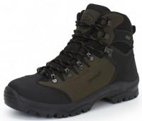 Ботинки Campus Stigelos, коричневые, 42 (А000003665)