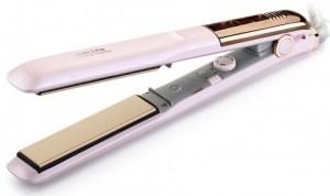 Подарок Выпрямитель для волос Yueli HS-507 (Р20025)
