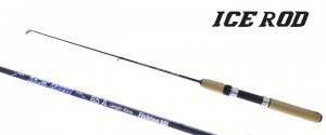 Зимнее удилище Fishing ROI Ice Rod 65A (213-65A)