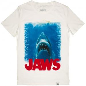 Футболка Jaws (L)