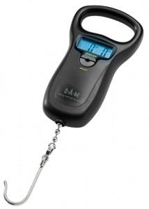 Весы электронные DAM Digital Scale 30 кг (8419130)