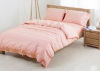 Комплект постельного белья Tonight Bed Linens Pink 220x240 (Р30817)