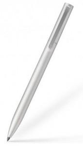 Ручка металлическая Mijia Silver (Р30773)