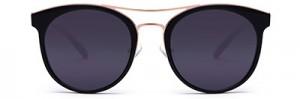 Подарок Очки Turok Steinhardt Sunglasses SR002-0120 (Р30900)