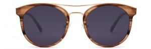 Подарок Очки Turok Steinhardt Sunglasses SR002-1420 (Р30901)