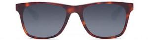 Подарок Очки Turok Steinhardt Sunglasses SR004-1320 (Р30905)