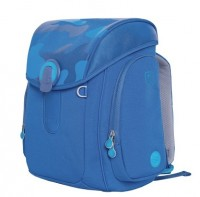 Рюкзак Mi Multi-functional children bag Blue (Р00042)