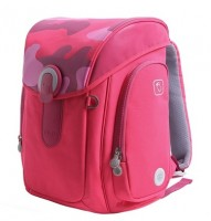 Рюкзак Mi Multi-functional children bag Pink (Р00043)