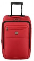 Чемодан Skyflite Transit Red (S) (924473)
