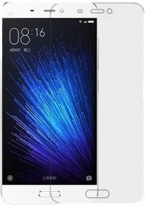 Защитная пленка матовая Nillkin для смартфонов Xiaomi Mi5 (Р28003)